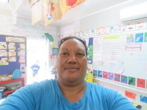 Our Staff, Matauri Bay School